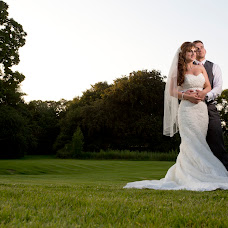 Wedding photographer Chelsea Shoesmith (shoesmith). Photo of 08.08.2015