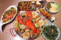 天馬星空餐酒館 Tian Ma Xing Kong