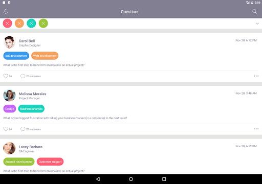 免費下載程式庫與試用程式APP|Search Filter app開箱文|APP開箱王