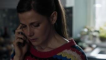 Series 4: Script to Screen