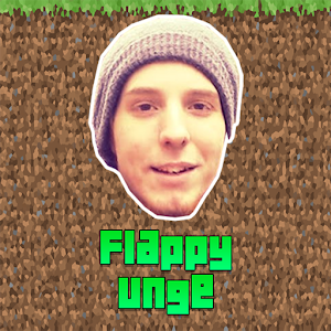 Flappy unge for PC and MAC