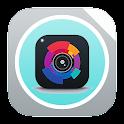 Photo Director Photo Editor icon