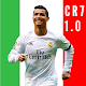 Download Free Wallpapers : Cristiano Ronaldo HD Wallpapers For PC Windows and Mac