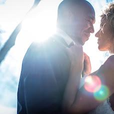 Wedding photographer Damon Pijlman (studiodamon). Photo of 07.02.2017