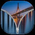 Mост Молния Блокировка icon