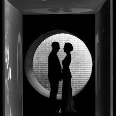 Wedding photographer Veronika Santi (VeronicaSanti). Photo of 21.08.2015
