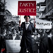 Party Justice