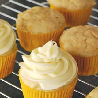 Sugar Free Fat Free Cupcakes Recipes