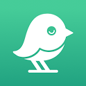 Perch by ThriveHive icon
