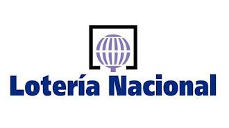 El primer premio de la Lotería Nacional se queda en Balerma