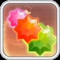 Jewels Star 2016 icon