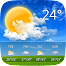 GO Weather .. file APK for Gaming PC/PS3/PS4 Smart TV