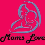 Moms Love icon