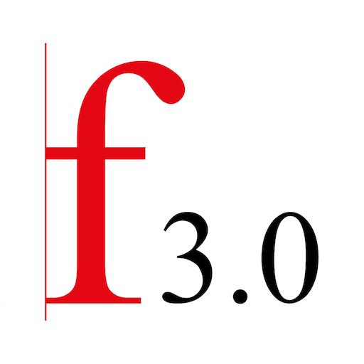 français 3 0 - Apps on Google Play