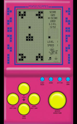 Brick Game screenshots 11