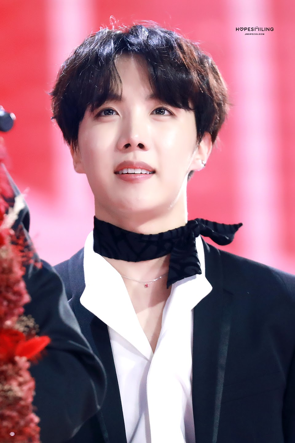 190106_J-Hope_at_the_2019_Golden_Disc_Awards_day_2_(5)