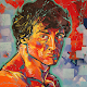 Download Rocky Balboa Quotes For PC Windows and Mac