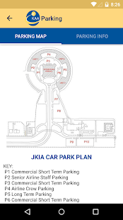 JKIA.Nairobi- screenshot thumbnail
