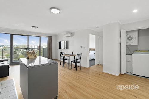 Photo of property at 702/17 Dooring Street, Braddon 2612