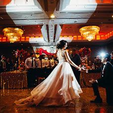 Wedding photographer Olenka Metelceva (meteltseva). Photo of 20.03.2017
