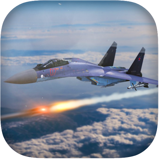 Airplane Flight Battle 3D file APK Free for PC, smart TV Download