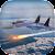 Airplane Flight Battle 3D file APK Free for PC, smart TV Download