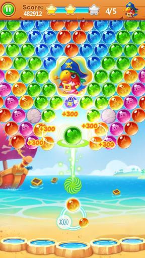 Bubble Shooter  screenshots EasyGameCheats.pro 4