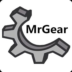 Life Hacks Video MrGear