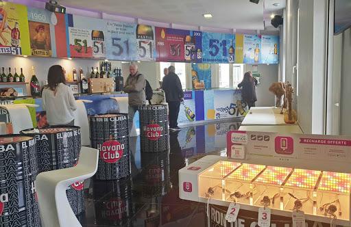 club pernod vieux port marseille event lieu evenementiel
