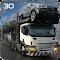 Modern Car Transport Truck file APK Free for PC, smart TV Download
