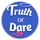 Truth or Dare (game)