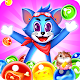 Tomcat Pop: New Bubble Shooter apk