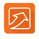 ReachLocal icon