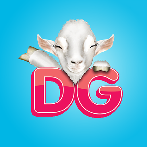 DG Dairy Goat Aplicaciones (apk) descarga gratuita para Android/PC/Windows