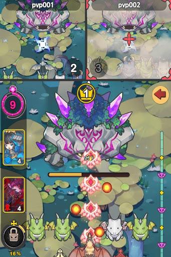 DragonFlight 6.1.0 screenshots 5