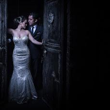 Wedding photographer angel hernandez (05c24e898be2318). Photo of 22.03.2017