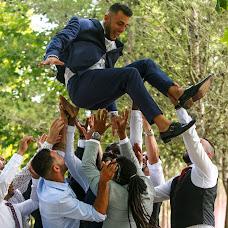 Wedding photographer Antonio Saraiva (saraiva). Photo of 30.08.2017