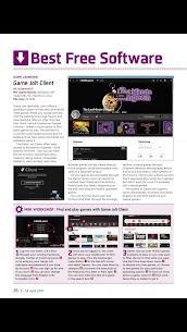 Web User Magazine v1.1.1022 (Subscribed) 2