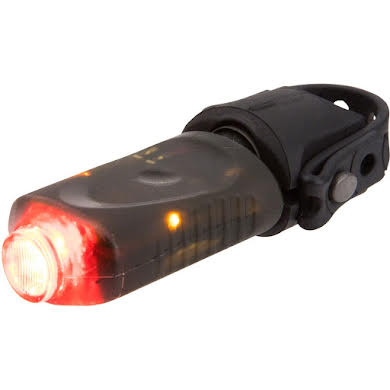 Light and Motion Vya Pro Rechargeable Taillight