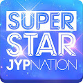 SuperStar JYPNATION download