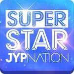 SuperStar JYPNATION 2.5.4