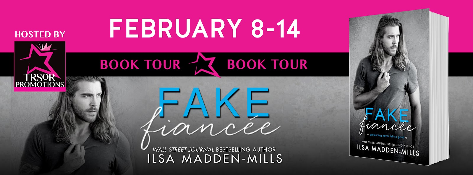 FAKE_FIANCEE_BOOK_TOUR.jpg
