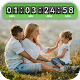 Download Love Memory Count By Moment Counter For PC Windows and Mac