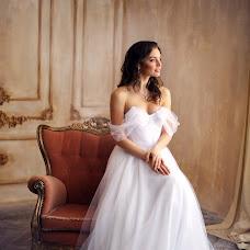 Wedding photographer Nikita Shachnev (Shachnev). Photo of 05.03.2015