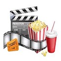 Cinema Malaysia  Showtime icon