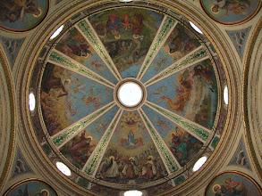 Photo: Iglesia de Stella Maris