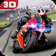 Moto Bike 3D (game)