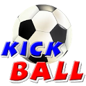 Kick Ball icon