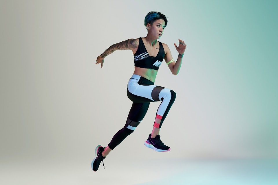 https___bae.hypebeast.com_files_2019_02_nike-korea-womens-day-just-do-it-campaign-amber-liu-1