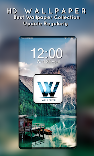 4k Live Wallpapers Free Amoled Full Hd Backgrounds For Pc